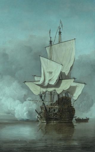 vascello-medievale.jpg