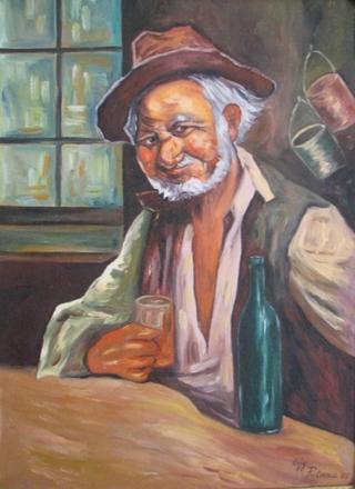 vecchio-bevitore