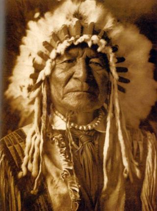vecchio-Lakota