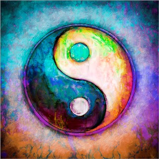 yin-yang-colorful