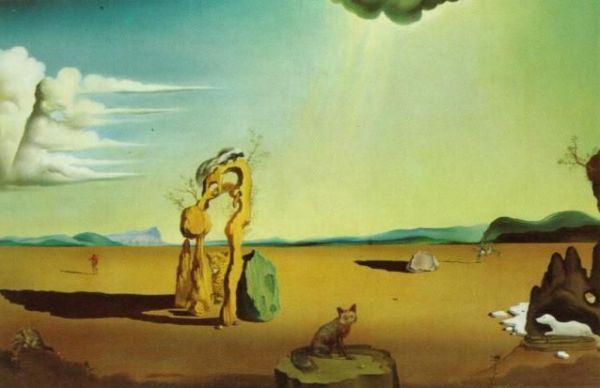 Dalì-nudi-spiaggia-deserta