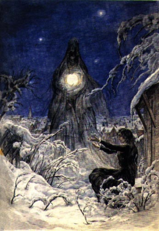 Klever-Anderson-notte