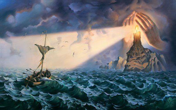 Kush-nave-tempesta-faro