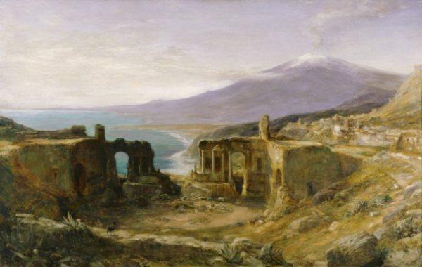 MacWhriter-Etna