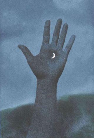 Magritte-Giove-Vergine