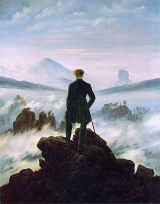Nietzsche-cima-monte
