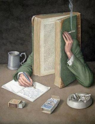 Wolstenholme-uomo-libro