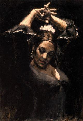 ballerina-duende