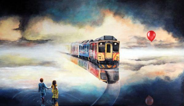 bimbi-treno