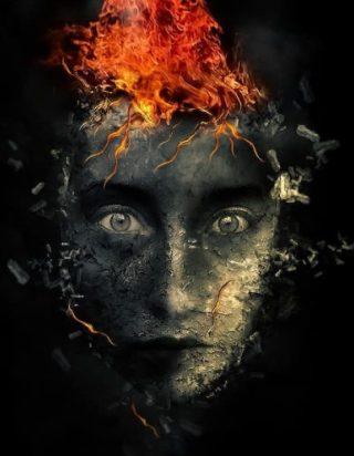 capelli-fuoco