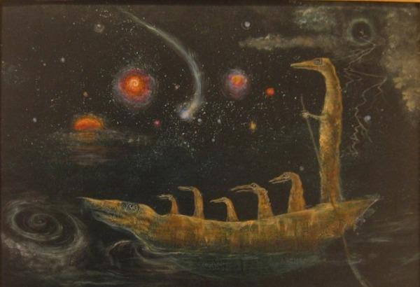 Carrington-barca-stelle