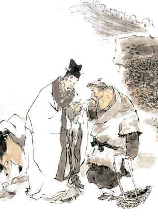 cinese-monaco-contadino