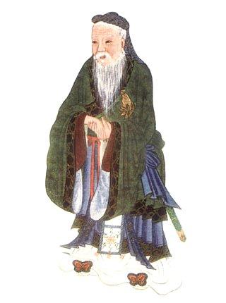 cinese-monaco