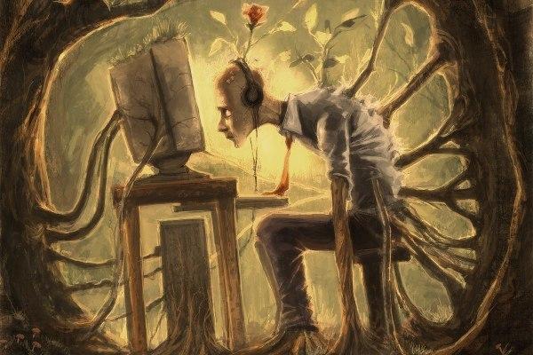 computer-problemi