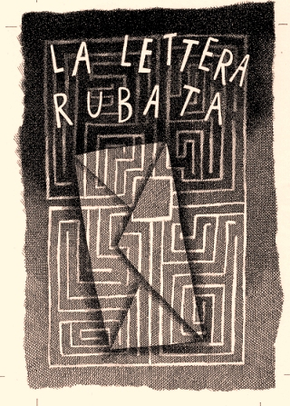 cover-lettera-rubata-grey