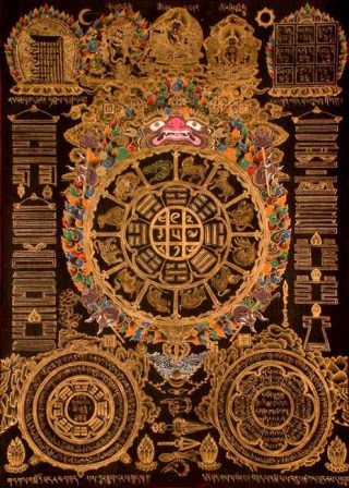 diagramma-Tibet