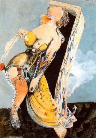 Dominguez-donna-con-diavolo