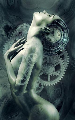 donna-orologi