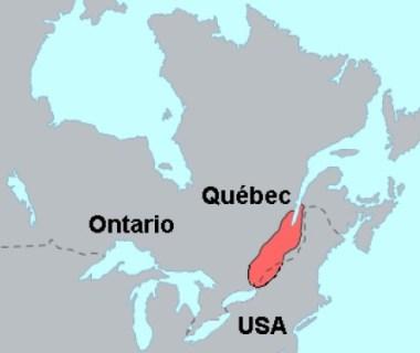 Irochesi-map