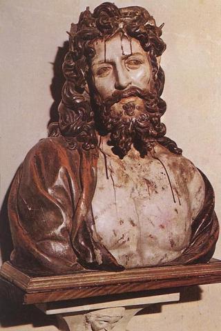 Juan-De-Juni-Ecce-Homo