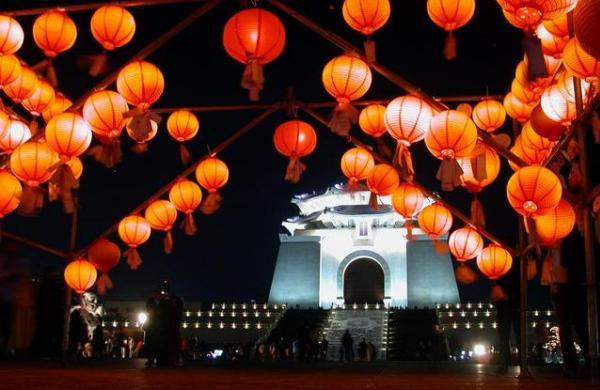 lanterne-festival