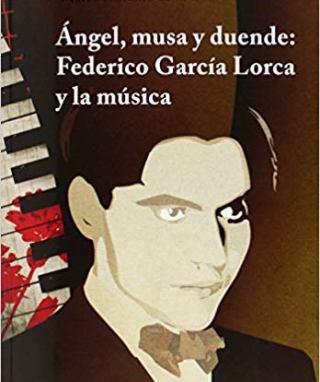 Lorca-angelo-musa-duende