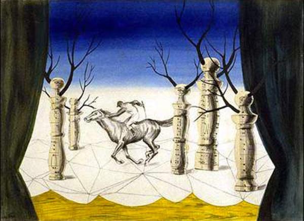 Magritte-fantino-perduto