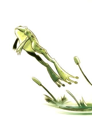 ranocchio-saltatore