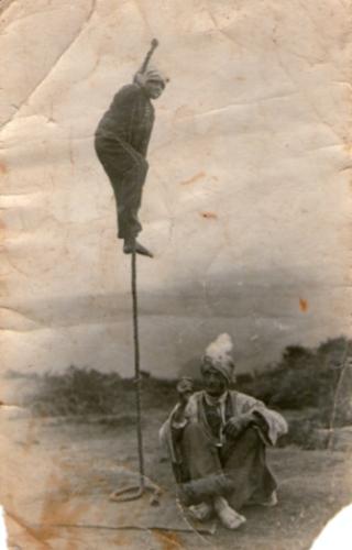 rope-trick-Karachi