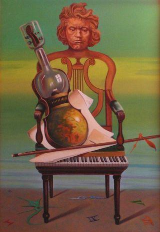 sedia-musicale