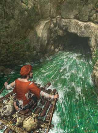 Sindbad-strettoia-fiume