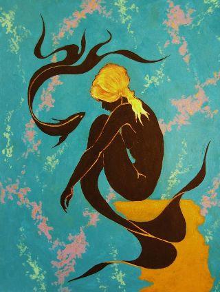 sirena-anguilla