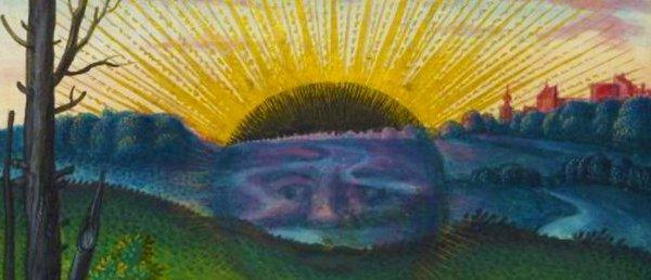 sole-alchemico