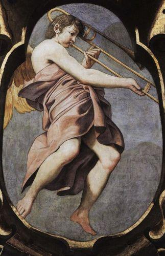Spada-angelo-musico