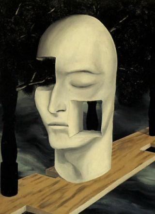 surreal-maschera-gesso