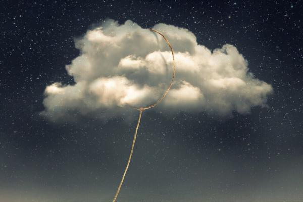 surreal-nuvola-corda