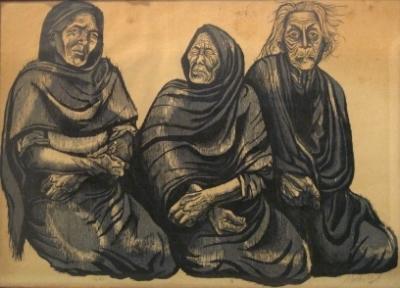 tre-vecchie