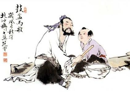 Zhuang-scodella