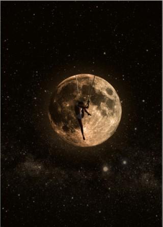 Bitty-luna