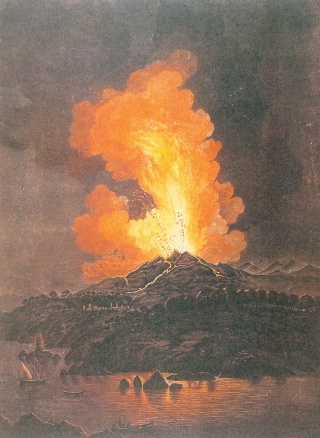 Etna-1766