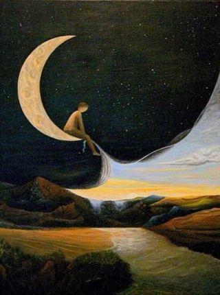 Moraillon-ragazzo-luna