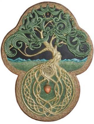 albero-sacro