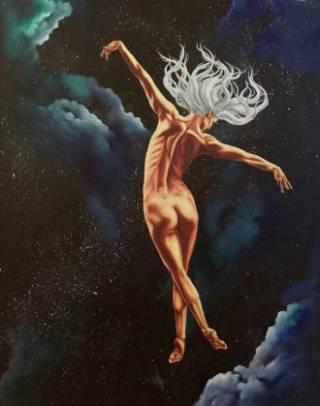 ballerino-nuvole