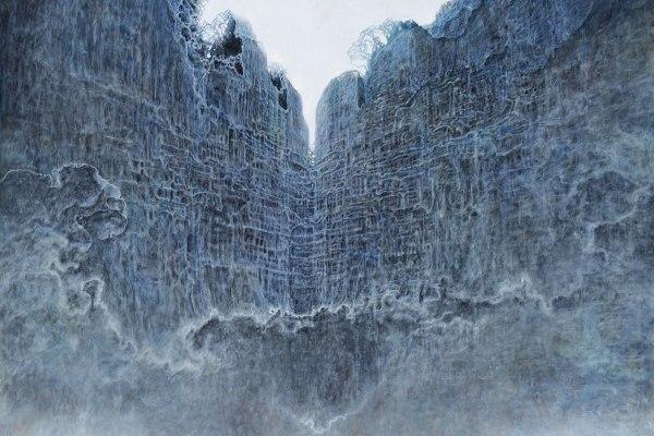 beksinski-cimitero-blu
