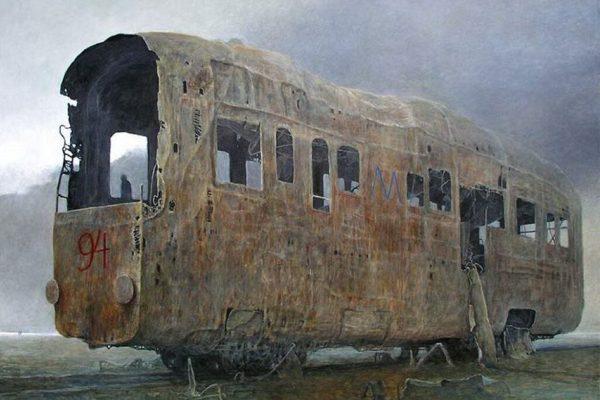 beksinski-vagone-abbandonato