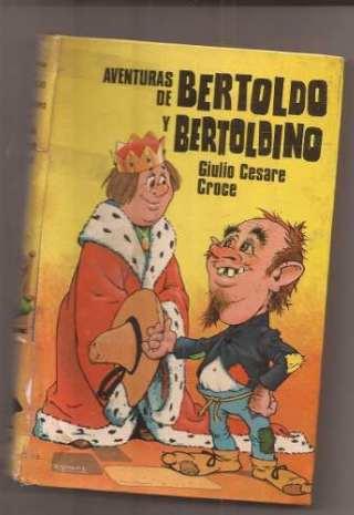bertoldo-cover-spagna
