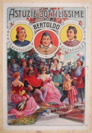 bertoldo-cover