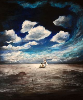 buczek-nuvole-bimbi