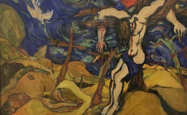 crocifisso-egizio-paint