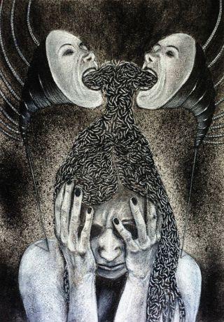 disperazione-catene